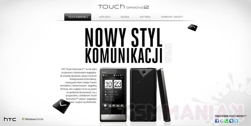 touchdiamond2_website