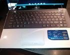 CULV ultracienki laptop