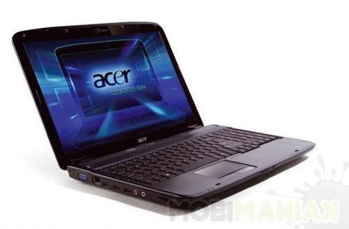acer-aspire-5737z-423g32n