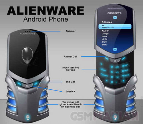 alienware-cell-phone-2