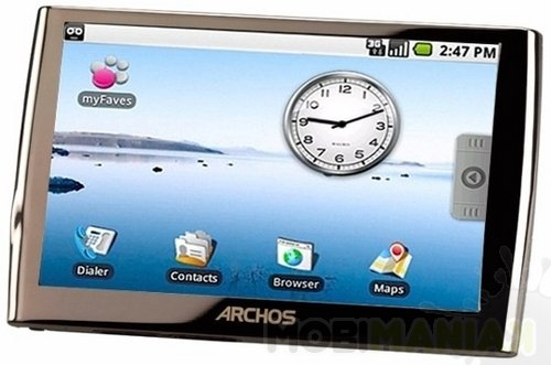 archos-android-imt-september-medium.jpg