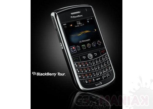 blackberry-tour-9630-sprint