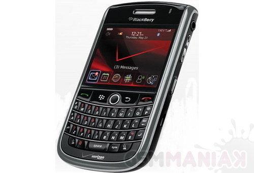 blackberry-tour-9630-verizon-1