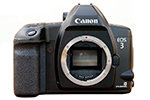 canon_eos_3_large