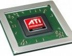AMD Intel Atom netbook Nvidia Ion 2 UMPC