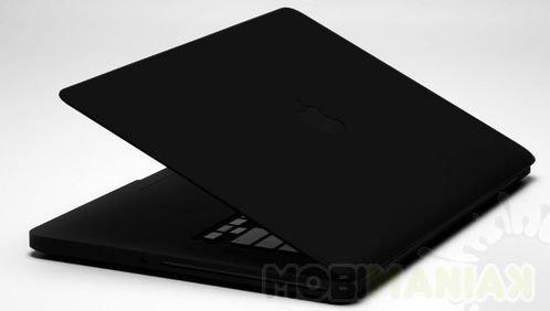 colorware_stealth_macbook_pro_2