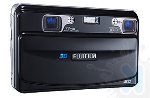 fuji-3d-camera
