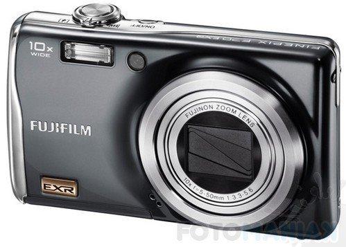 fujifilm-finepix-f70exr-sma