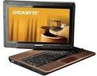 Intel Atom netbook tablet UMPC