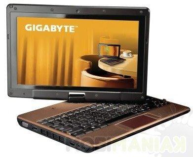 gigabyte_t1028x