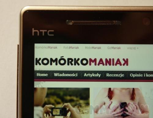 HTC_TD21