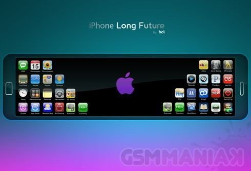 iphone_long_concept