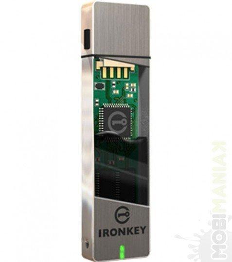 ironkeys200