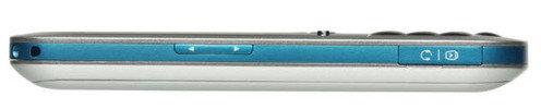 lg-gw300-qwerty-2