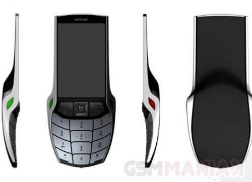 mobile-balance-concept4