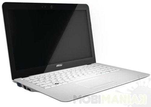 msi-x320-msi-x340