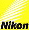 nikon-logo-min