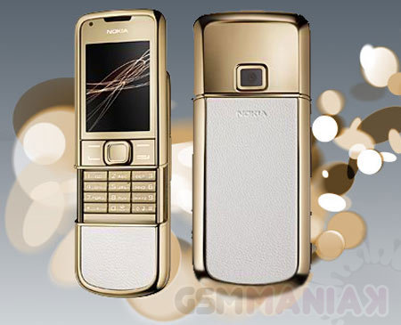 nokia-8800-gold-arte-phone