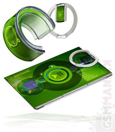 nokia-morph-cell-phone-concept