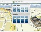 Nowa wersja Ovi Maps w Polsce