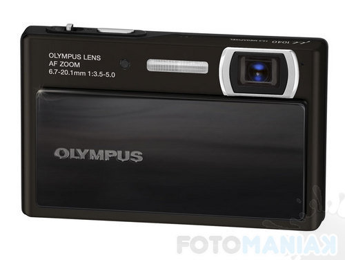 olympus-mju-1040