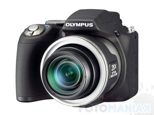olympus-sp-590-uz
