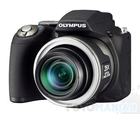 olympus-sp-590uz-1