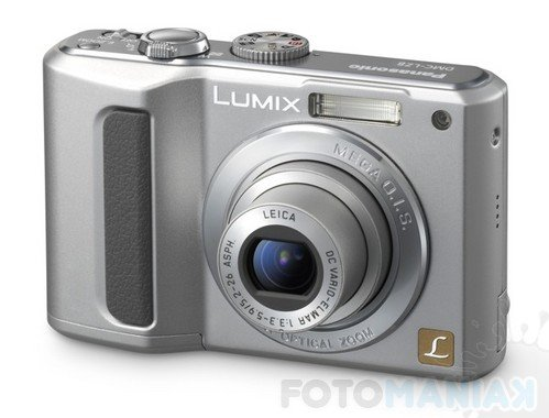 panasonic-lumix-dmc-lz8