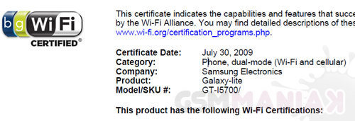 samsung-galaxy-lite-wifi