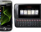 OMNIA smartfon Windows Mobile 6.1