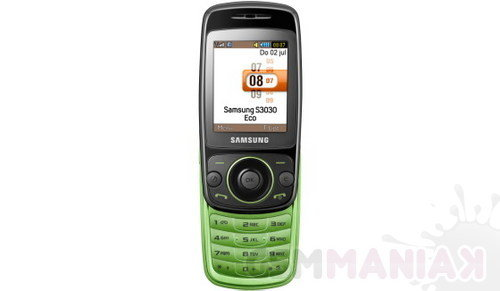 samsung-s3030-eco-t-mobile-official-2