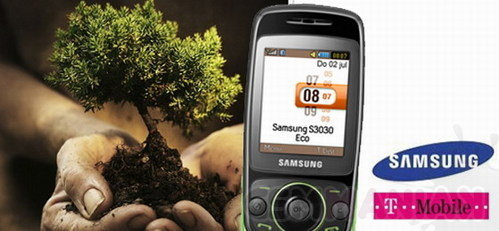 samsung-s3030-eco-t-mobile-official