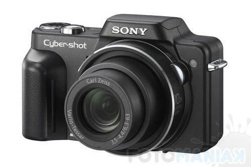 sony-cyber-shot-dsc-h10