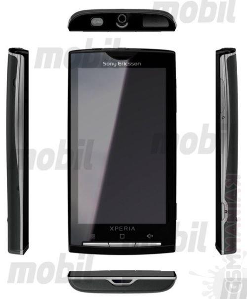 sony-ericsson-xperia-x5-android2