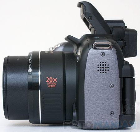sx10-is-5