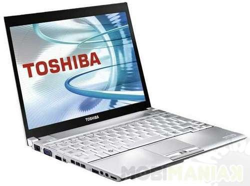 toshiba-r500