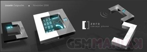 zero-concept-phone