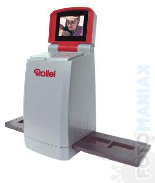 02rollei-p-s100b