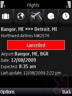 1420_flight_cancelled