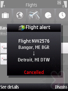 1420_flight_cancelled_popup