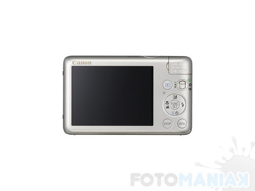 20090819_lores_sd940is_s_back