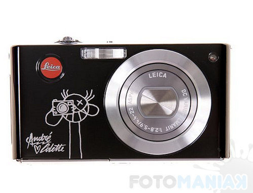21279_leica_andre