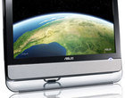 all-in-one Desktopy intel atom 330 NVIDIA Ion