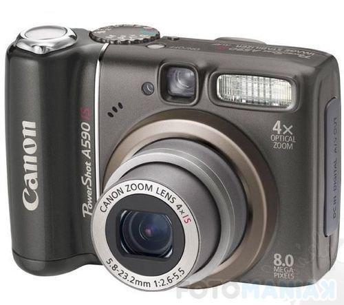 canon-a590
