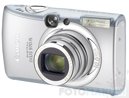 canon-digital-ixus-970-is