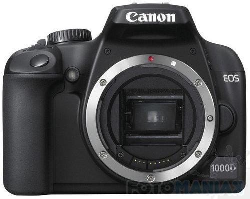 canon-eos-1000d_body