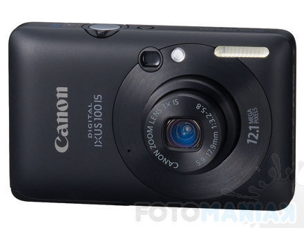 canon-ixus-100-is