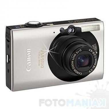 canon-ixus-85-is