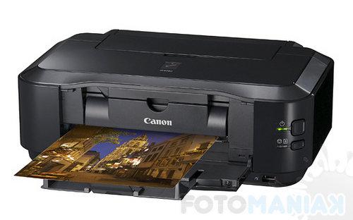canon-pixma-ip4700