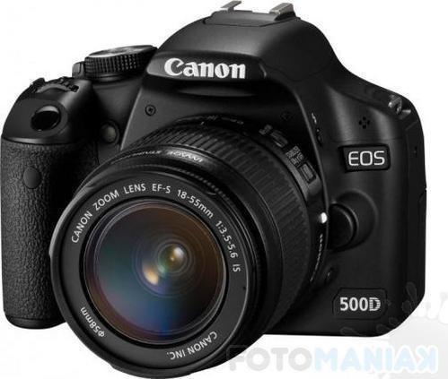 canon_500d